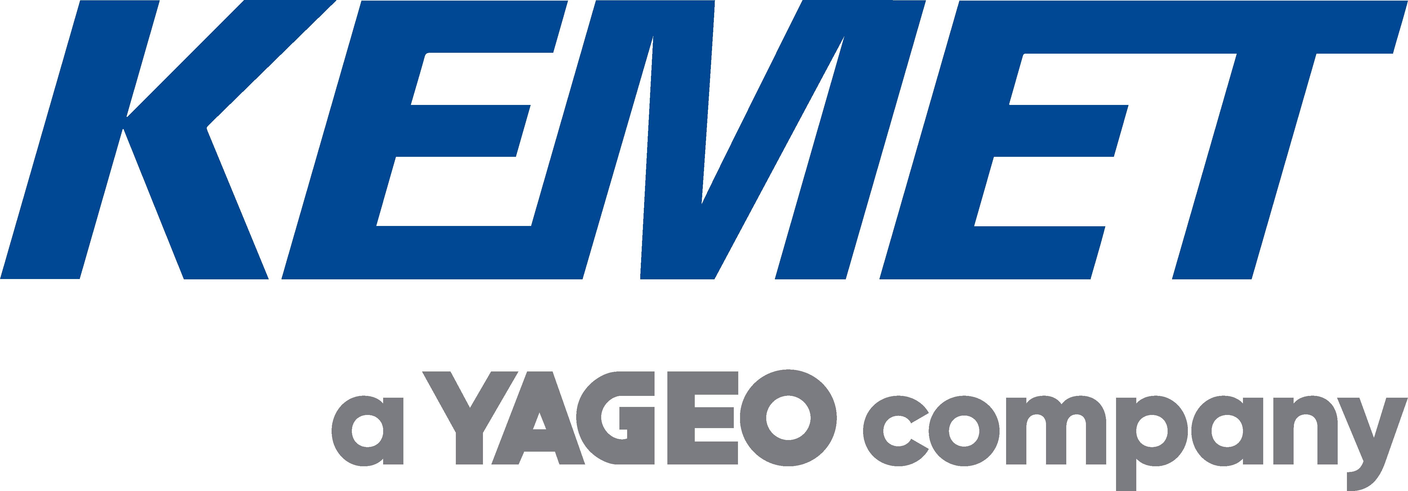 KEMET Electronics Corporation