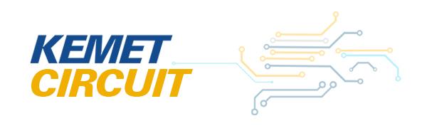 KEMET_Circuit_email_header