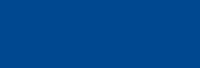 TOKIN_LOGO_blue-200x68